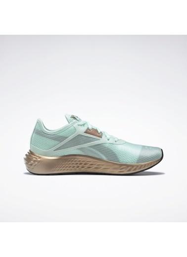 Reebok Te Lınear Logo Ayakkabı Mavi